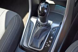 2015 Hyundai i30 SR GD3 Series II MY16 Phantom Black