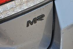 2021 Mitsubishi ASX MR XD MY21 Titanium