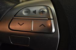2015 Toyota Hilux SR5 KUN26R MY14 4X4 Dual Range Grey