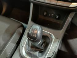 2017 Hyundai i30 Active PD MY18 Platinum Silver