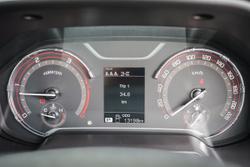 2020 LDV T60 2020 LDV T60 TRAILRIDER 2 (4x4) D20 AUTO DOUBLE CAB UTILITY DT4 White