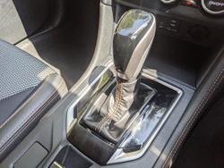 2019 Subaru XV 2.0i-L G5X MY19 AWD White