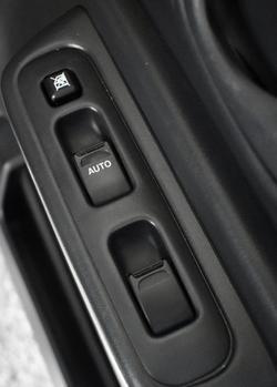 2015 Suzuki Jimny Sierra SN413 T6 4X4 Dual Range Silver
