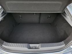 2020 Mazda 3 G20 Pure BP Series Polymetal Grey