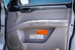 2013 MITSUBISHI CHALLENGER 2013 MITSUBISHI CHALLENGER LS (5 SEAT) (4x4) AUTO 4D WAGON DT4 DIESEL N/A