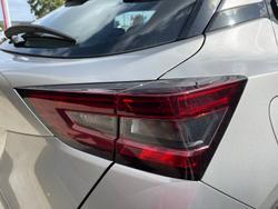 2021 Nissan JUKE ST-L F16 Platinum