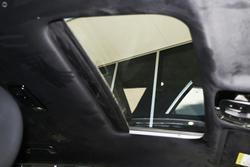 2021 Hyundai Palisade Highlander LX2.V2 MY22 AWD White Cream