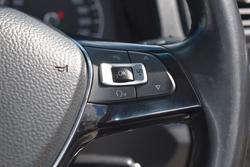2018 Volkswagen Amarok TDI420 Core 2H MY18 4X4 Constant Candy White