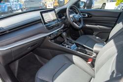 2021 Jeep Compass S-Limited M6 MY21 4X4 On Demand Minimal Grey