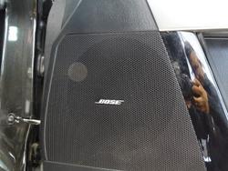 2010 Mazda CX-9 Grand Touring TB Series 4 MY11 Four Wheel Drive Black