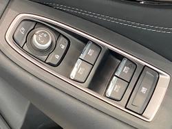 2021 Subaru Outback AWD Touring 6GEN MY21 AWD Grey
