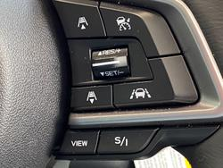 2021 Subaru Impreza 2.0i-S G5 MY21 AWD Crystal White