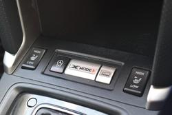 2017 Subaru Forester 2.5i-S S4 MY17 AWD Dark Grey