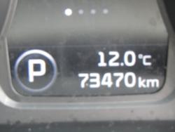 2015 Kia Sportage Platinum QL MY16 AWD Cherry Black