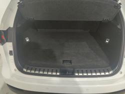 2018 Lexus NX NX300 F Sport AGZ15R AWD White
