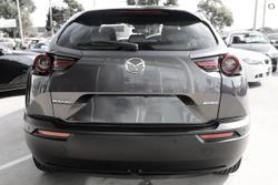 2021 Mazda MX-30 G20e Touring DR Series Grey