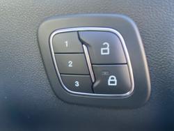 2021 Ford Escape Vignale ZH MY21.25 Magnetic