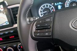 2021 Hyundai Venue Active QX.V3 MY21 Polar White