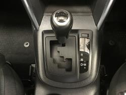 2013 Mazda CX-5 Maxx Sport KE Series MY13 AWD Black