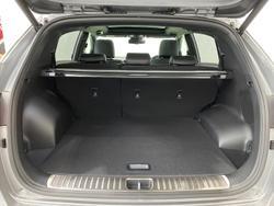 2021 Kia Sportage GT-Line QL MY21 AWD Steel Grey