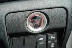 2017 Honda CR-V VTi-S RM Series II MY17 4X4 On Demand Taffeta White