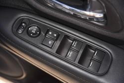 2018 Honda HR-V VTi MY17 Grey