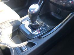 2016 Holden Ute SV6 VF Series II MY16 Phantom