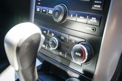 2014 Holden CAPTIVA CGF CAPTIVA 7 LS 2.4 AUTO 2WD (CGF8LC26216) SANDY BEACH