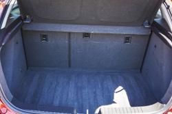 2015 Holden Cruze Series II MY15 CRUZE EQUIPE 1.8L AUTO HATCH (JHF8PQ68114) SOME LIKE IT HOT