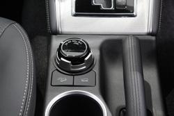 2021 Mitsubishi Triton GSR MR MY21 4X4 Dual Range White Diamond with Black Roof