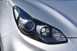 2019 Kia Sportage S QL MY20 Sparkling Silver