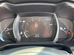 2021 Renault Koleos Intens HZG MY21 Solid White