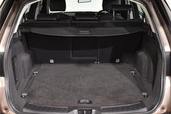 2017 Land Rover Discovery Sport TD4 180 HSE L550 MY17 4X4 Constant Kaikoura Stone