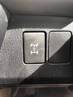 2014 Toyota RAV4 GXL ASA44R MY14 AWD