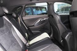 2021 Hyundai i30 N Premium PDe.V4 MY22 Blue