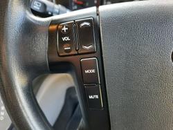 2016 Hyundai iLoad TQ3-V Series II MY17 Creamy White