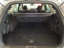 2021 Subaru Outback AWD 6GEN MY21 AWD Silver