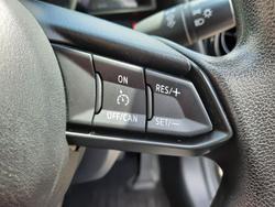 2018 Mazda 2 Neo DJ Series Meteor Grey