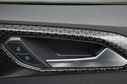 2021 Volkswagen T-Cross 85TSI Style C1 MY21 Reflex Silver