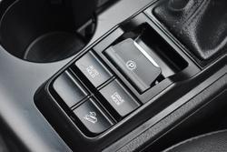 2018 Hyundai Tucson Elite TL2 MY18 AWD Pepper Grey