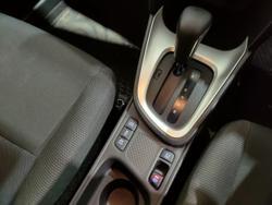 2020 Toyota Yaris Cross GX MXPJ10R Crystal Pearl