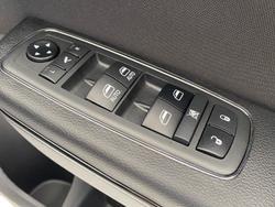 2020 Chrysler 300 SRT Core LX MY20 Granite Crystal