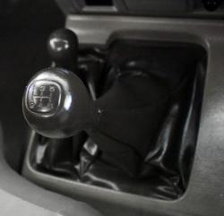 2006 Nissan Patrol DX GU II 4X4 Dual Range White