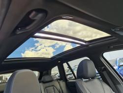 2018 BMW X3 M40i G01 4X4 Constant Phytonic Blue