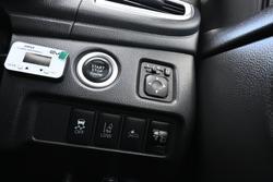 2020 Mitsubishi Triton GLS Premium MR MY20 4X4 Dual Range Sterling Silver