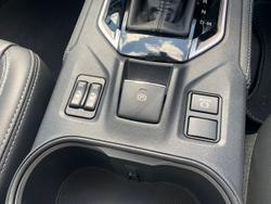 2020 Subaru Impreza 2.0i-S G5 MY20 AWD White