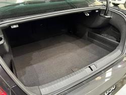 2021 Volkswagen Passat 162TSI Elegance B8 MY21 Grey