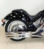 2010 Honda VT1300CX