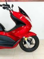 2012 Honda PCX150 (LAMS)