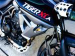 2016 TRIUMPH TIGER 800 XCA